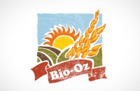 Bio-Oz Logo