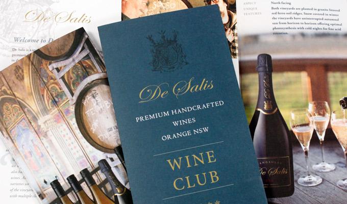 de-salis-wine-club-membership-brochure-cover