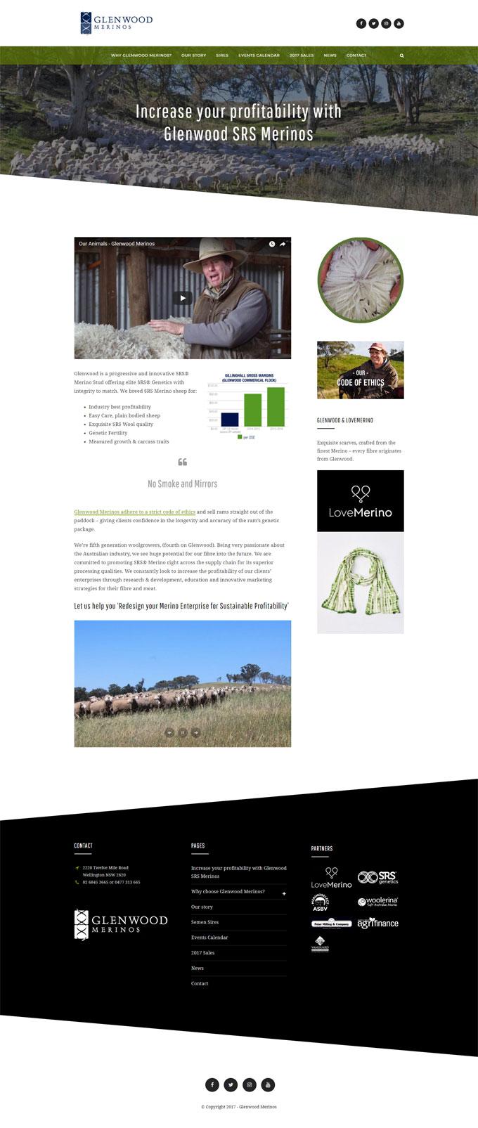 Glenwood-Merinos-homepage