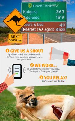 Madden-Partners-Jackajillaroo-Tax-return
