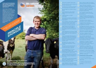 National-Carbon-Farming-Conference-sponsorship-prospectus-persuader-by-sauce-design