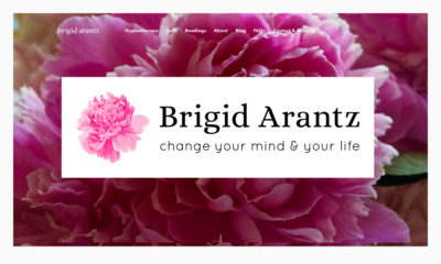 brigid-arantz-logo-by-saucedesign