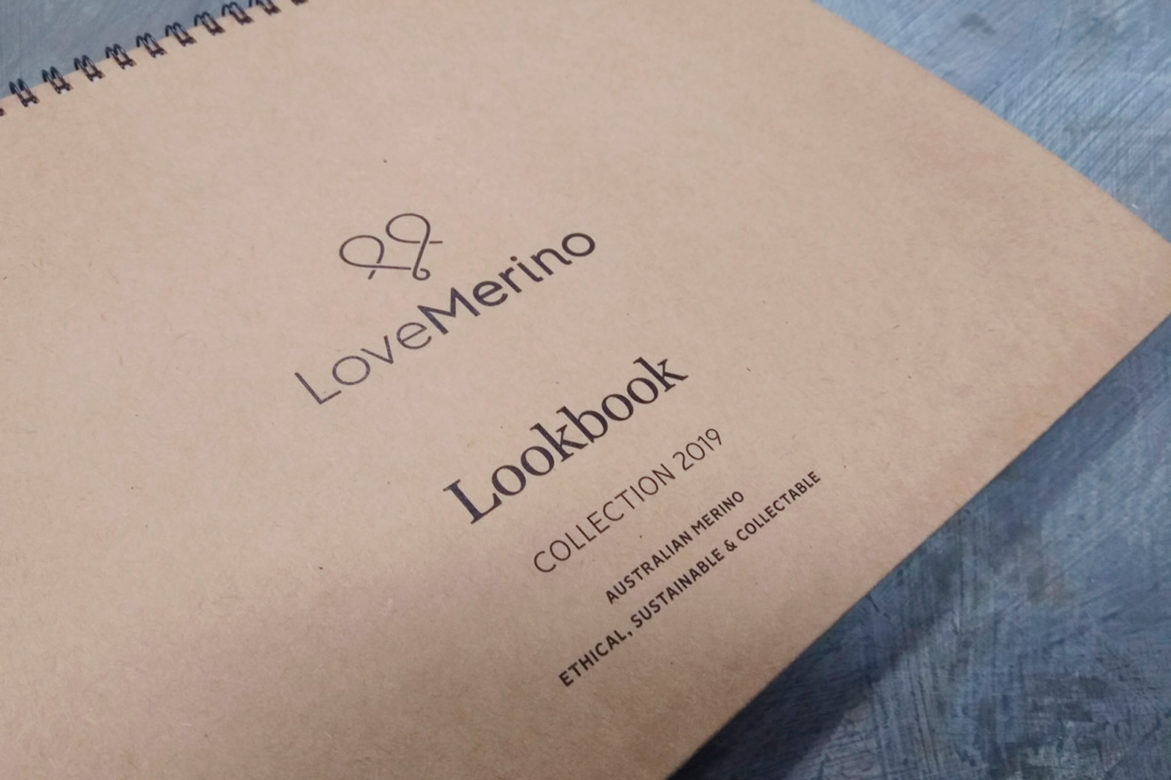 Love-Merino-look-book-design-cover-detail-1600