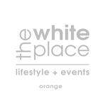 The White Place