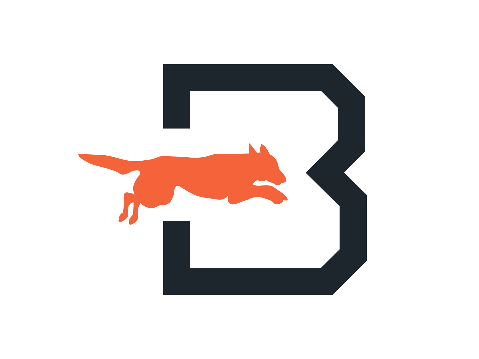 Barclay Ag B Logo graphic