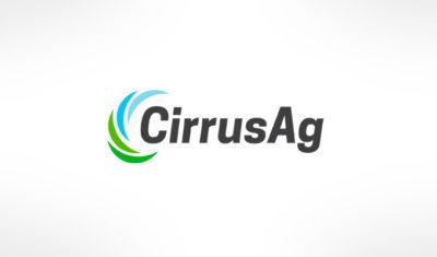 logo-design-for-cirrus-ag